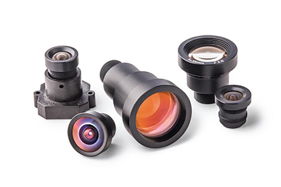 Monterey Imaging Technology